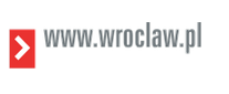 logo - wroclaw.pl