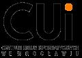logo - CUI