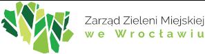 logo zzm
