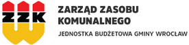 logo zzk