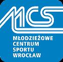 Młodzieżowe centrum sportu Wrocław