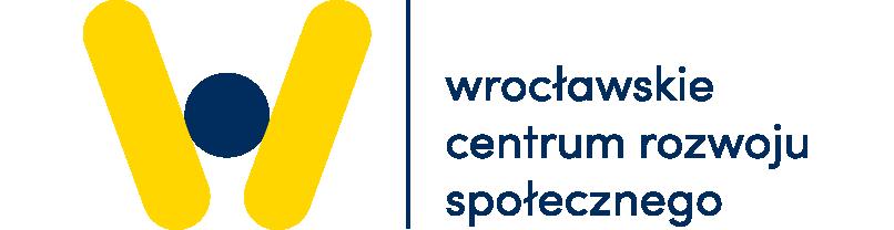 Wrocławskiem centrum rozwoju społecznego